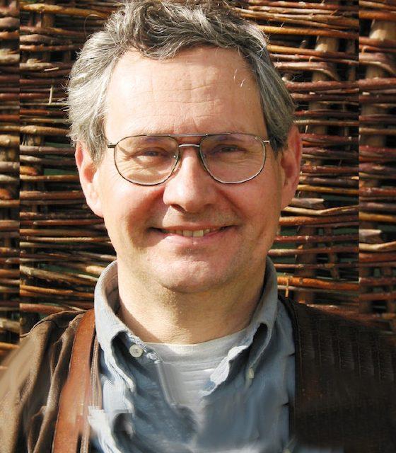 Michael Thierschmann