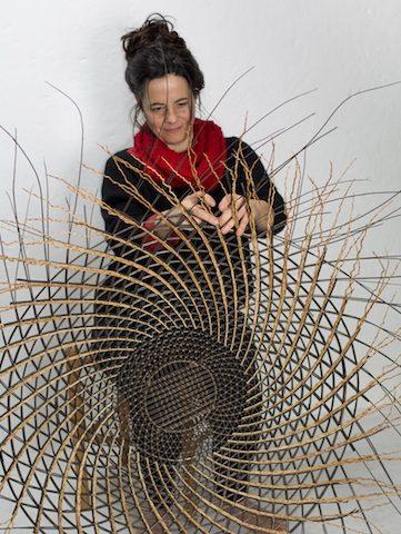 Mònica Guilera